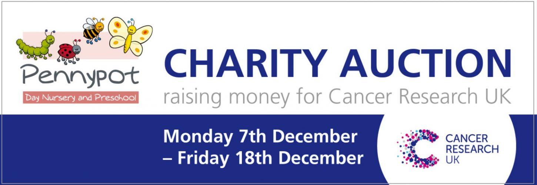 charity auction - charitybid.auction
